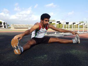 atletica leggera preparazione fisico-atletica a Pisa atletica leggera corsi di running stretching ginnastica