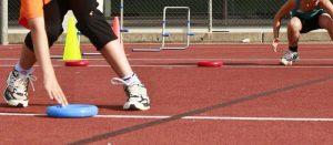 corsi atletica leggera pisa campo scuola pisa